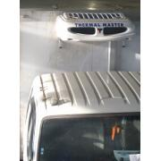 Холодильная установка Thermal 500
