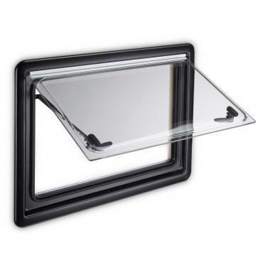 Окно откидное Dometic S4 1000x550